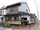 S様邸耐震改修工事写真1